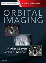 Orbital Imaging - F. Allan Midyett