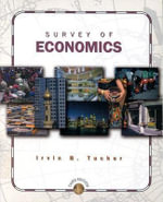 Survey of Economics - Irvin B. Tucker