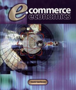 e-Commerce Economics - David D. VanHoose