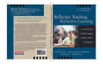 Reflective Teaching, Reflective Learning : How to Develop Critically Engaged Readers, Writers, and Speakers - Thomas M. McCann