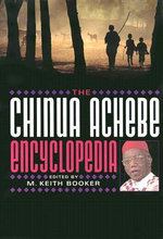 The Chinua Achebe Encyclopedia : American Culture in the Long 1950s - M. Keith Booker