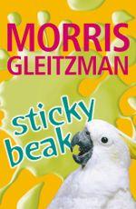 Sticky Beak : Piper S. - Morris Gleitzman