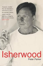 Isherwood - Peter Parker
