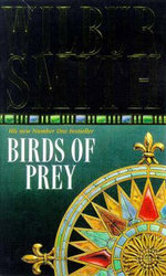 Birds of Prey : The Courtneys - Wilbur Smith