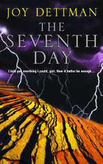 The Seventh Day - Joy Dettman