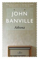 Athena - John Banville