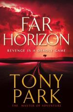 Far Horizon - Tony Park