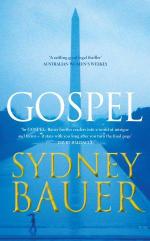 Gospel - Sydney Bauer