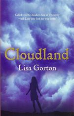 Cloudland - Lisa Gorton