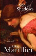 Son of the Shadows : Sevenwaters Series : Book 2 - Juliet Marillier