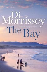 The Bay - Di Morrissey