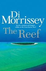 The Reef - Di Morrissey