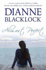 Almost Perfect - Dianne Blacklock
