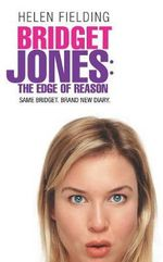 Bridget Jones : The Edge of Reason - Helen Fielding