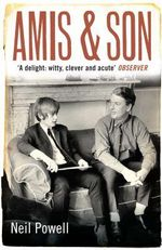 Amis & Son - Neil Powell