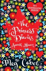 The Princess Diaries : Seventh Heaven - Meg Cabot