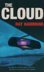 The Cloud - Ray Hammond