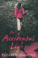 An Accidental Light - Elizabeth Diamond