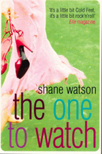 The One to Watch - Shane Watson