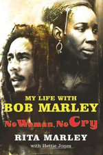 No Woman No Cry - Rita Marley