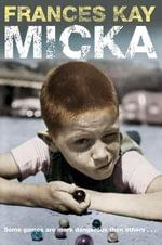Micka - Frances Kay