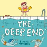 The Deep End - Rebecca Patterson