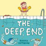 The Deep End - Rebecca Patterson