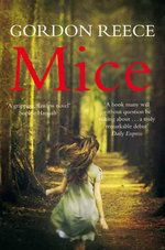 Mice - Gordon Reece