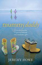 Mummydaddy - Jeremy Howe