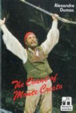 The Count of Monte Cristo : Stories to Remember S. - Alexandre Dumas
