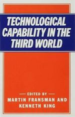 Technological Capability in the Third World