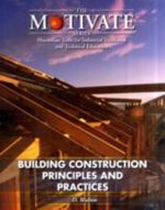 Building Construction : Principles and Practice - D.W. Walton