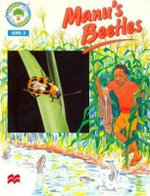 Manu's Beetles - David Hunt