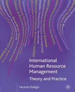 International Human Resource Management : Theory and Practice - Mustafa Ozbilgin