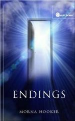 Endings : Invitations to Discipleship - Morna D. Hooker