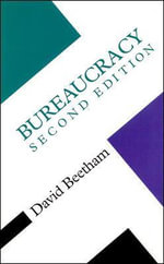 Bureaucracy - David Beetham