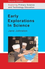 Early Explorations in Science - Jane Johnston