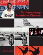 Contemporary American Cinema - Linda Ruth Williams