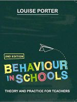Behaviour in Schools - Louise Porter