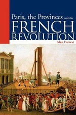 libert egalit fraternit the french revolution essay Book -scope: this is a compilation of essays by the foremost scholars in this  french  james' info matrix: liberté, égalité, fraternité – the french revolution.