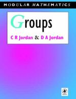 Groups - Camilla Jordan