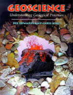Geoscience : Understanding Geological Processes - Chris King