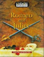 Romeo and Juliet : Shakespeare Graphics - Phil Page