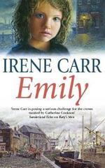 Emily - Irene Carr