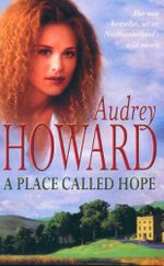 A Place Called Hope - Audrey Howard