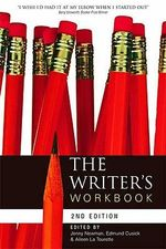 The Writer's Workbook : Hodder Arnold Publication