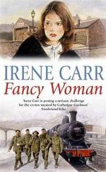 Fancy Woman - Irene Carr