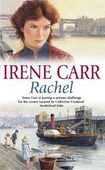 Rachel - Irene Carr