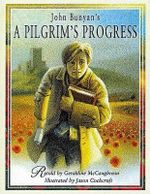 A Pilgrim's Progress - John Bunyan
