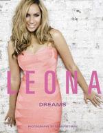 Leona Lewis : Dreams - Leona Lewis